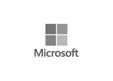 04_Microsoft.png