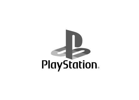 05_PlayStation.png