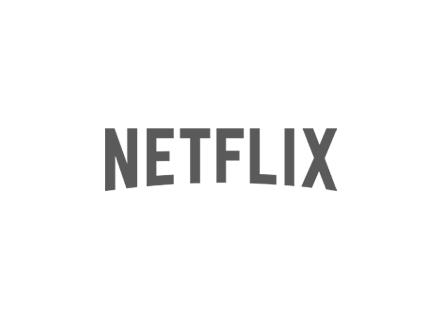 07_Netflix.png