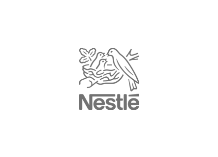 08_Nestle.png