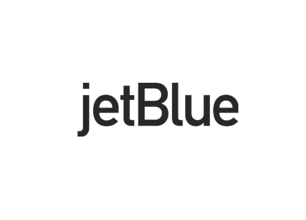 10_jetBlue.png