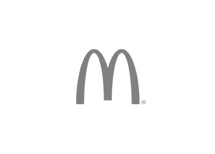 12_McDonalds.png