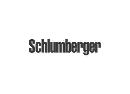 13_Schlumberger.png