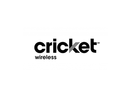 14_Cricket.png