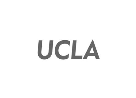 15_UCLA.png