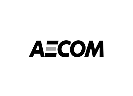 16_AECOM.png