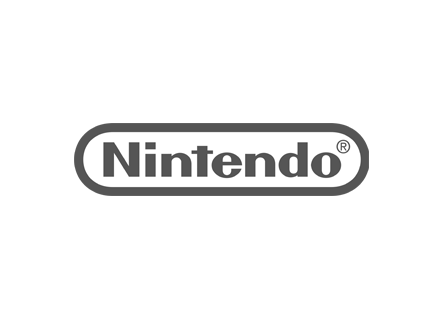 18_Nintendo.png