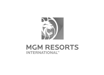 19_MGM.png