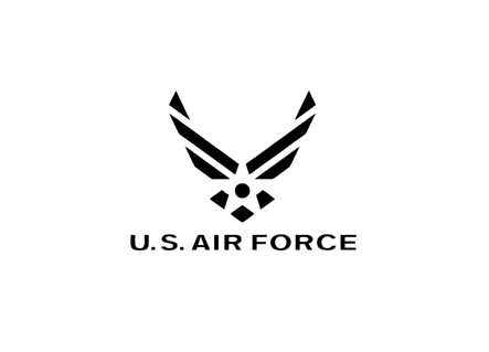20_Airforce.png