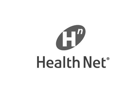 23_HealthNet.png