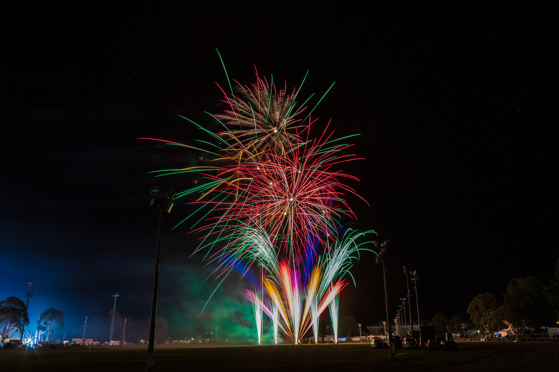 Fireworks-38.jpg
