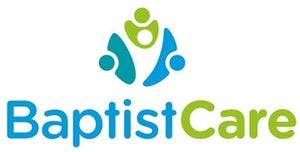 Baptist care.jpg