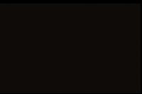 LL_NMM-logo-all-black_200-x-133-200x133.png