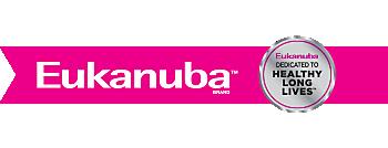 logo-eukanuba-350w-70h.png