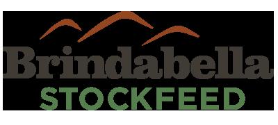 brindabella-logo-10_0.png