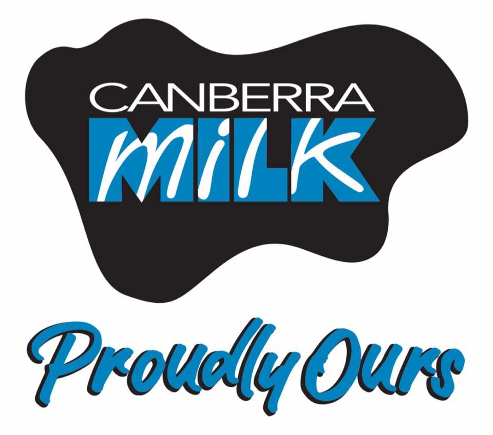 canberra-milk.jpg