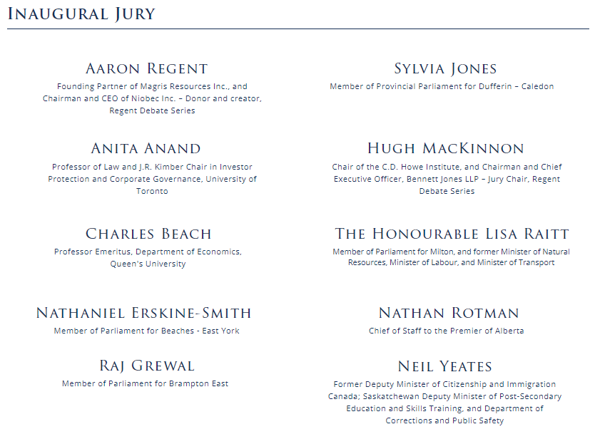inaugural jury_wix screenshot 3.PNG