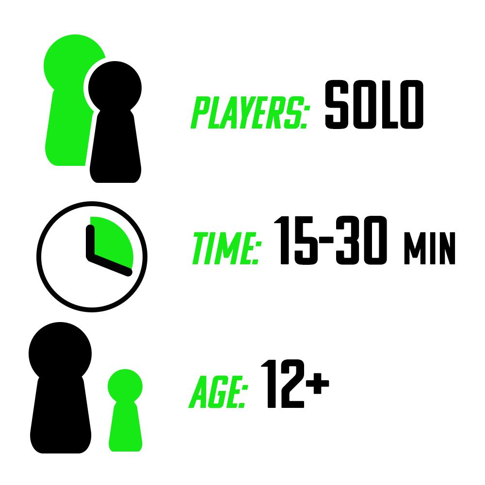 game_details.png