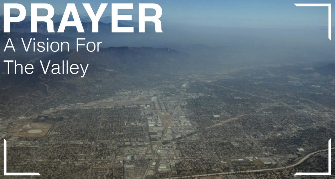 Prayer+Sermon+Series.jpg