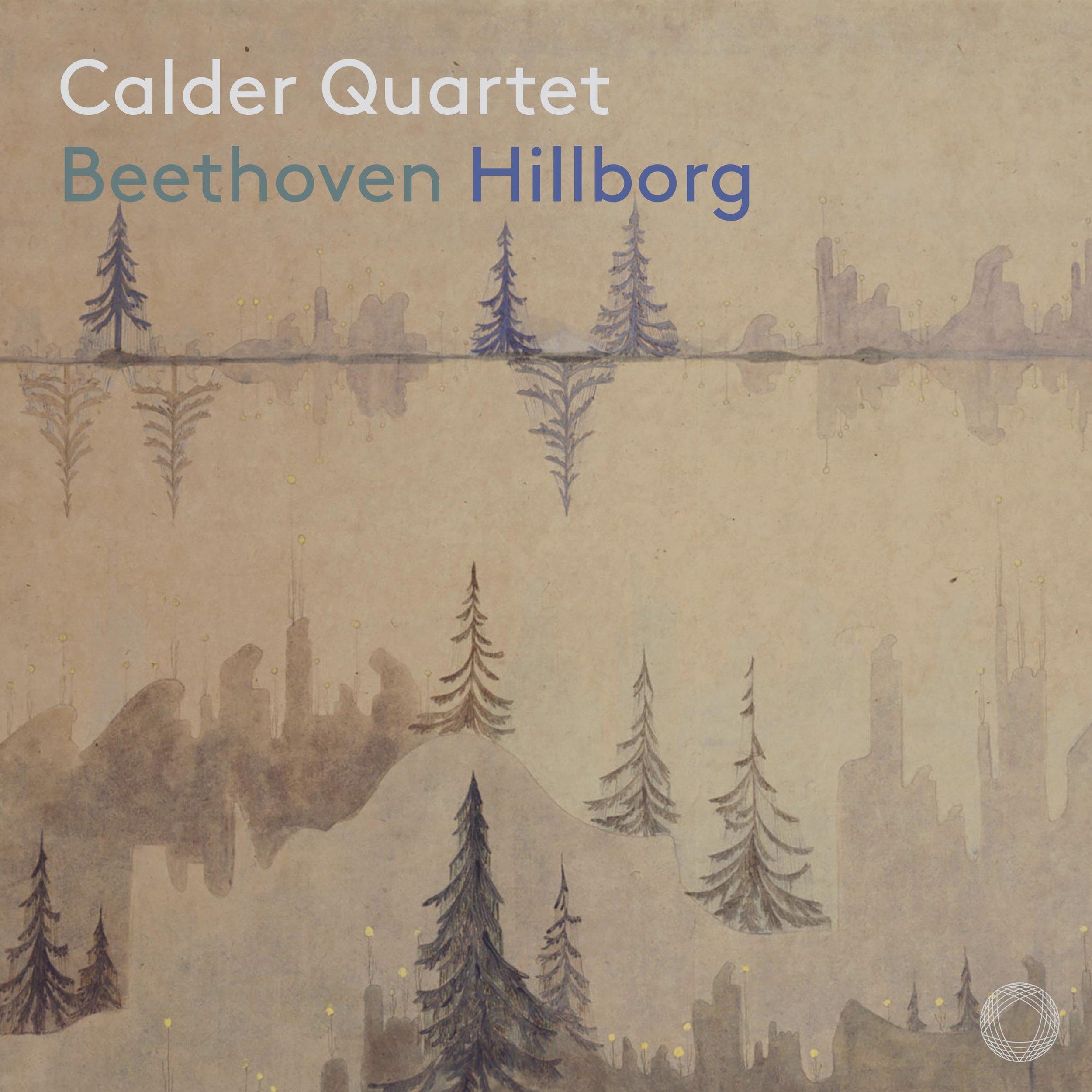 PTC 5186718_Calder-Beethoven-cover.jpg
