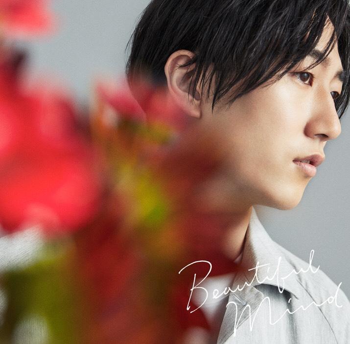初回盤B Live(あいたい気持ち / 空に笑う / ハナミズキ (by A-Z) / Story) (from メジャーデビュー記念ライブ 「Kei's LIVE 2017」2017年7月16日(日)恵比寿 The Garden Hall)