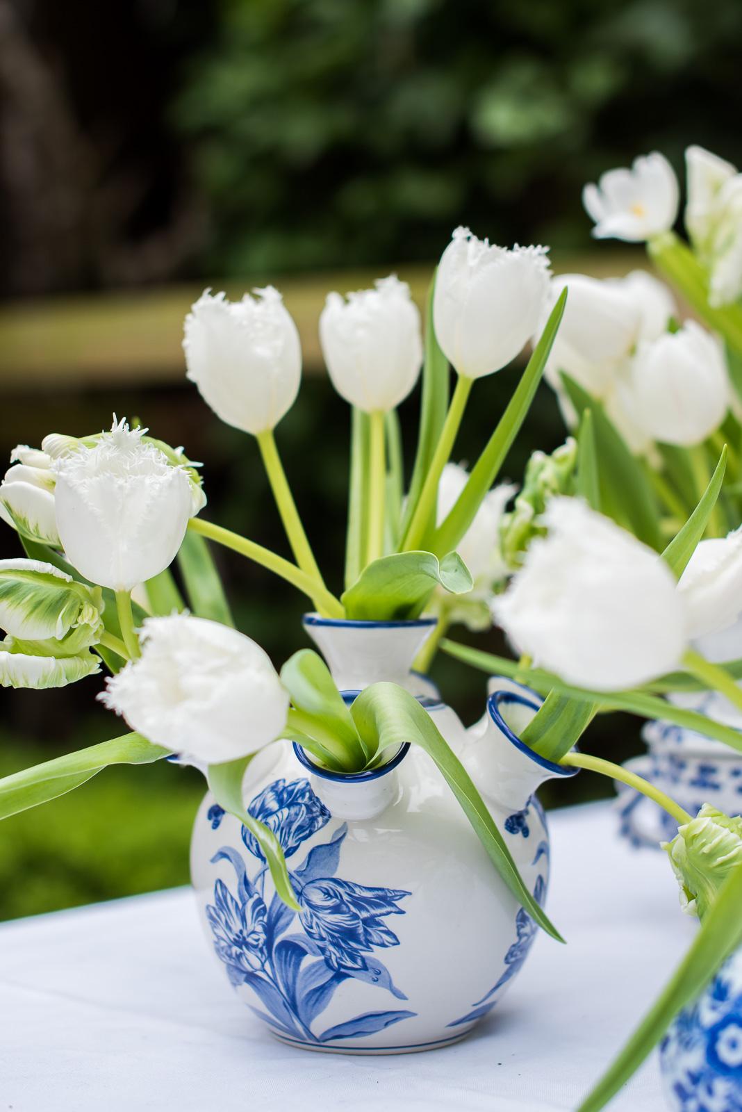 tulip_fever_shootLR-0131.jpg