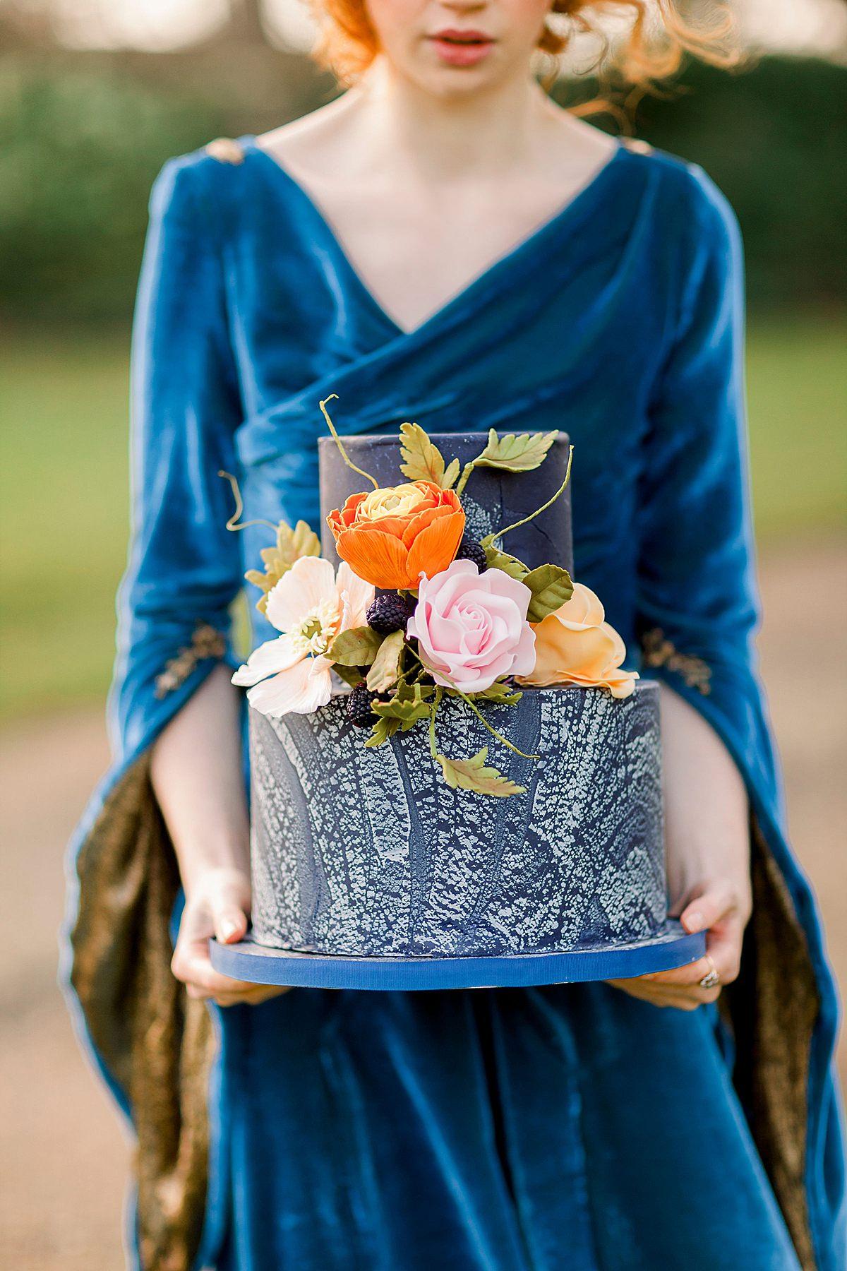 Briar-Rose-Blue-Velvet-Exterior-Cake-JFD-JoBradbury (4).jpg