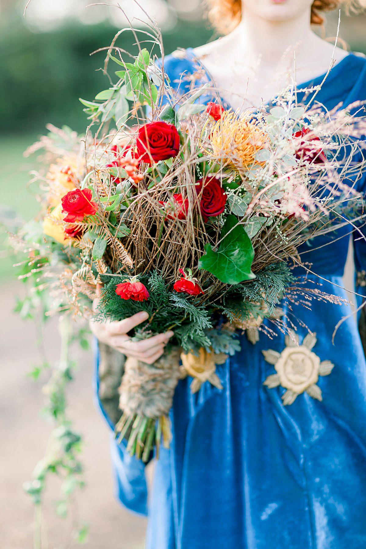 Briar-Rose-Blue-Velvet-Exterior-Bouquet-JFD (1).jpg