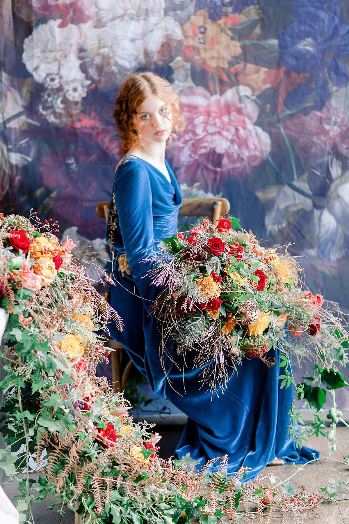 Briar-Rose-Blue-Velvet-Interior-JFD-JoBradbury (4).jpg
