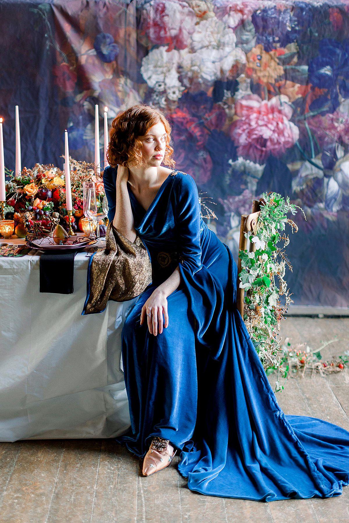 Briar-Rose-Blue-Velvet-Interior-JFD-JoBradbury (31).jpg