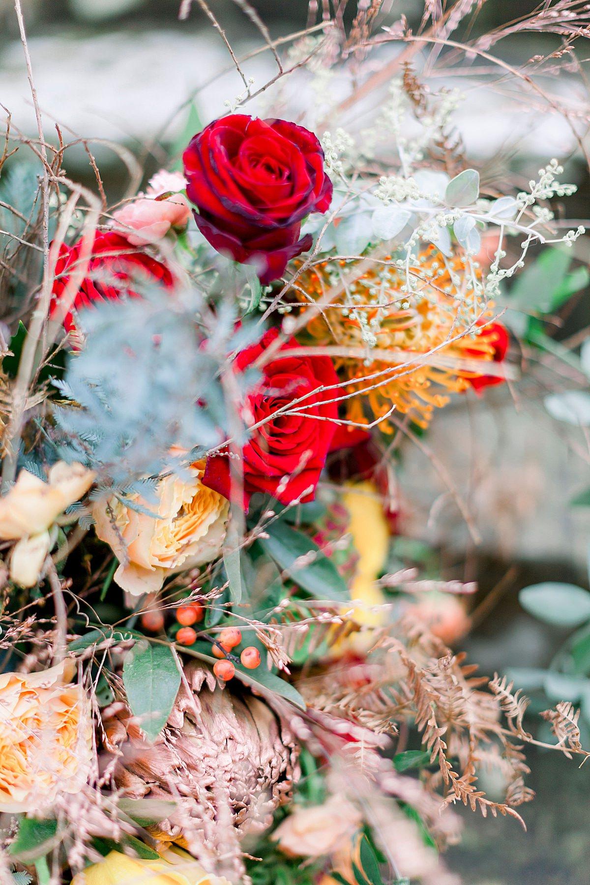 Briar-Rose-Bouquet-Calcasola-JoBradbury (5).jpg