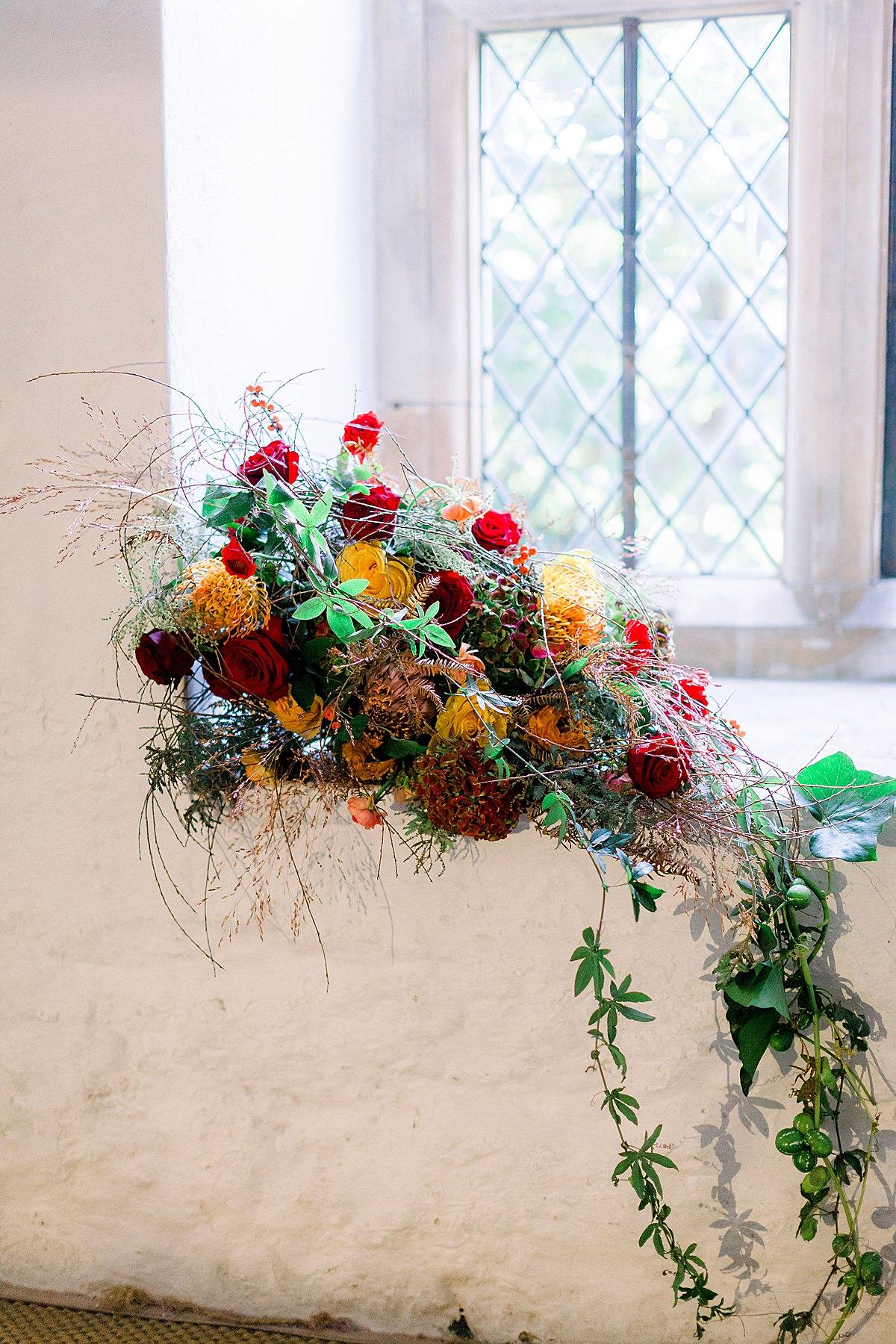 Briar-Rose-Bouquet-Calcasola-JoBradbury (6).jpg