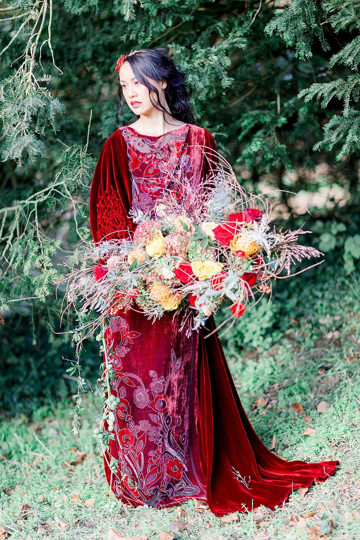 Briar-Rose-Red-Velvet-Exterior-JFD-JoBradbury (8).jpg