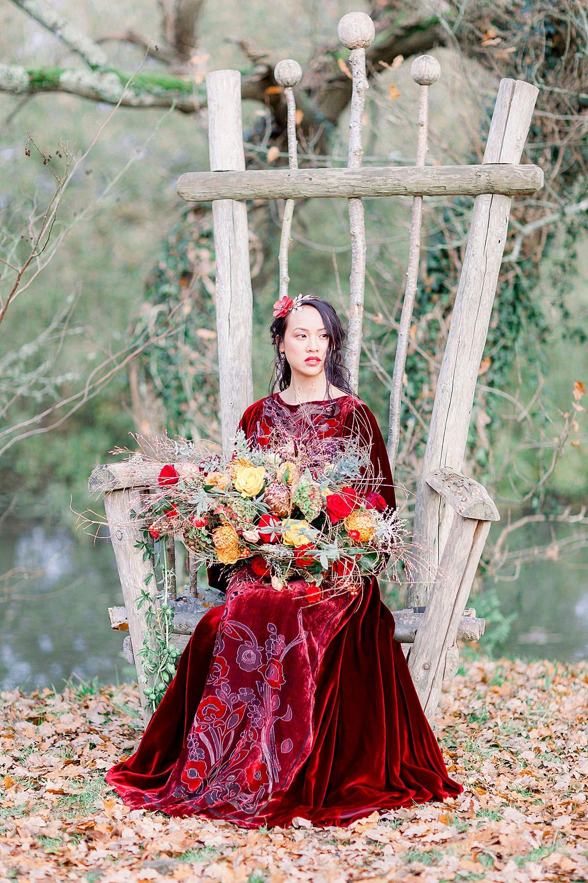 Briar-Rose-Red-Velvet-Exterior-JFD-JoBradbury (28).jpg
