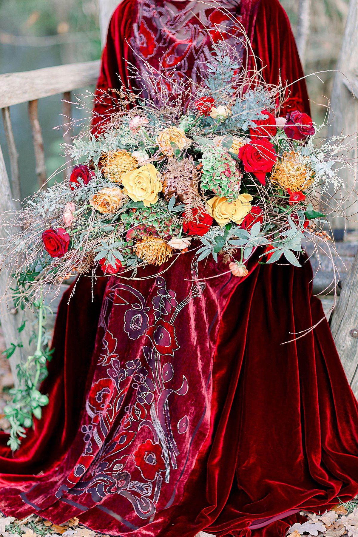Briar-Rose-Red-Velvet-Exterior-JFD-JoBradbury (29).jpg