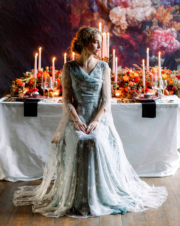 Briar-Rose-Starry-Dress-Candlelight-JFD-JoBradbury (1).jpg
