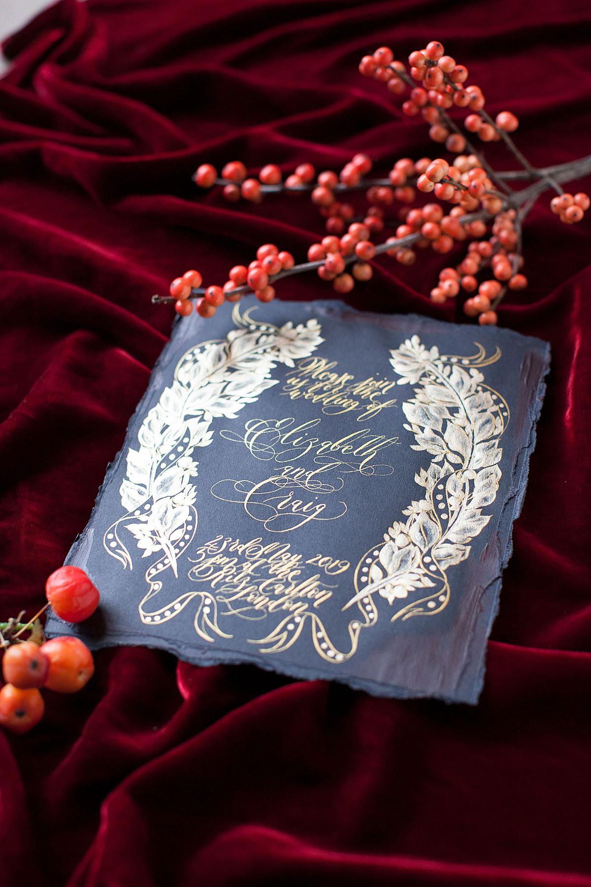 Briar-Rose-Stationery-Crimson-Letters-JoBradbury (3).jpg