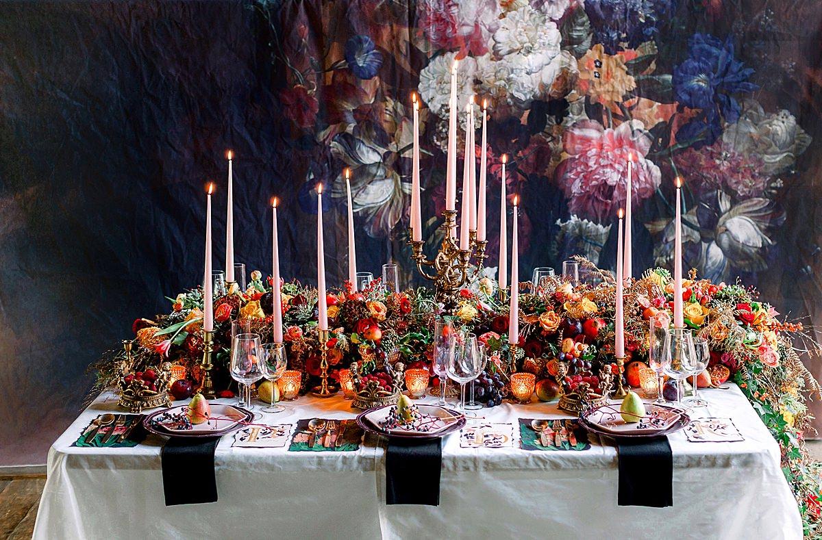 Briar-Rose-tablescape-tapestry-backdrop (34).jpg