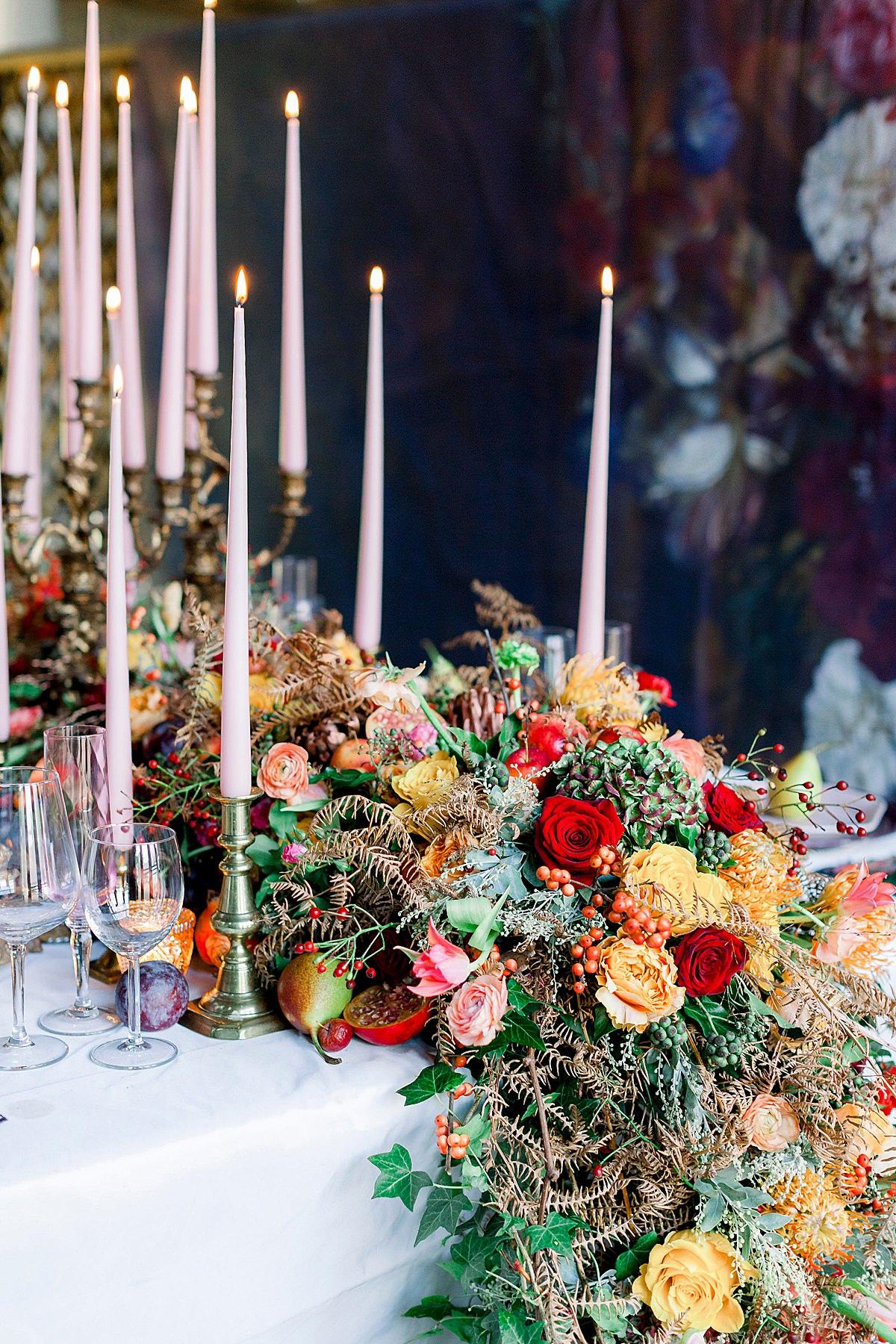 Briar-Rose-tablescape-tapestry-backdrop (33).jpg
