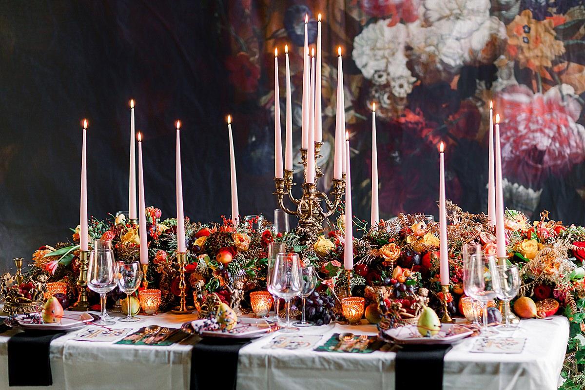 Briar-Rose-tablescape-tapestry-backdrop-JoBradbury (19).jpg