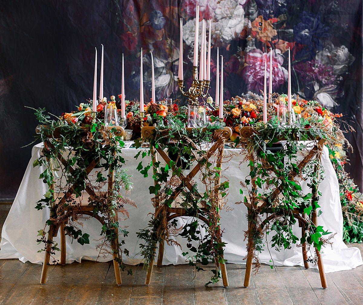 Briar-Rose-tablescape-tapestry-backdrop-JoBradbury (32).jpg