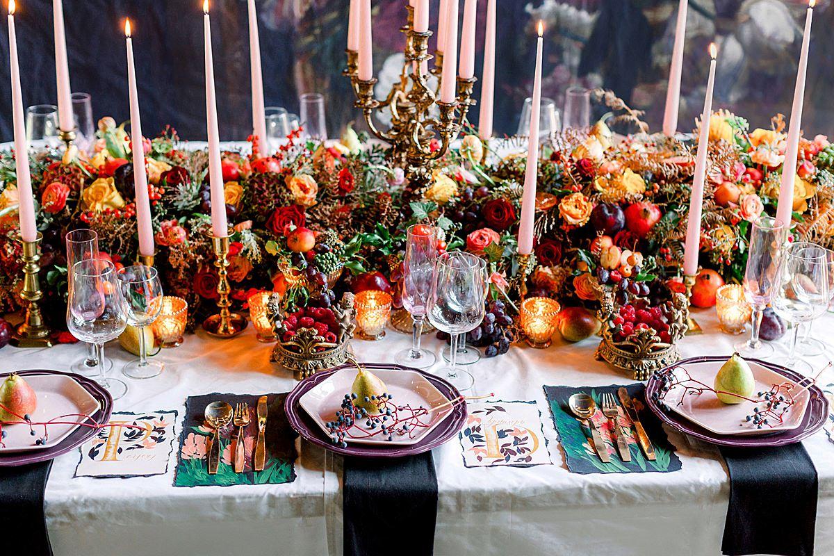 Briar-Rose-tablescape-tapestry-JoBradbury (37).jpg