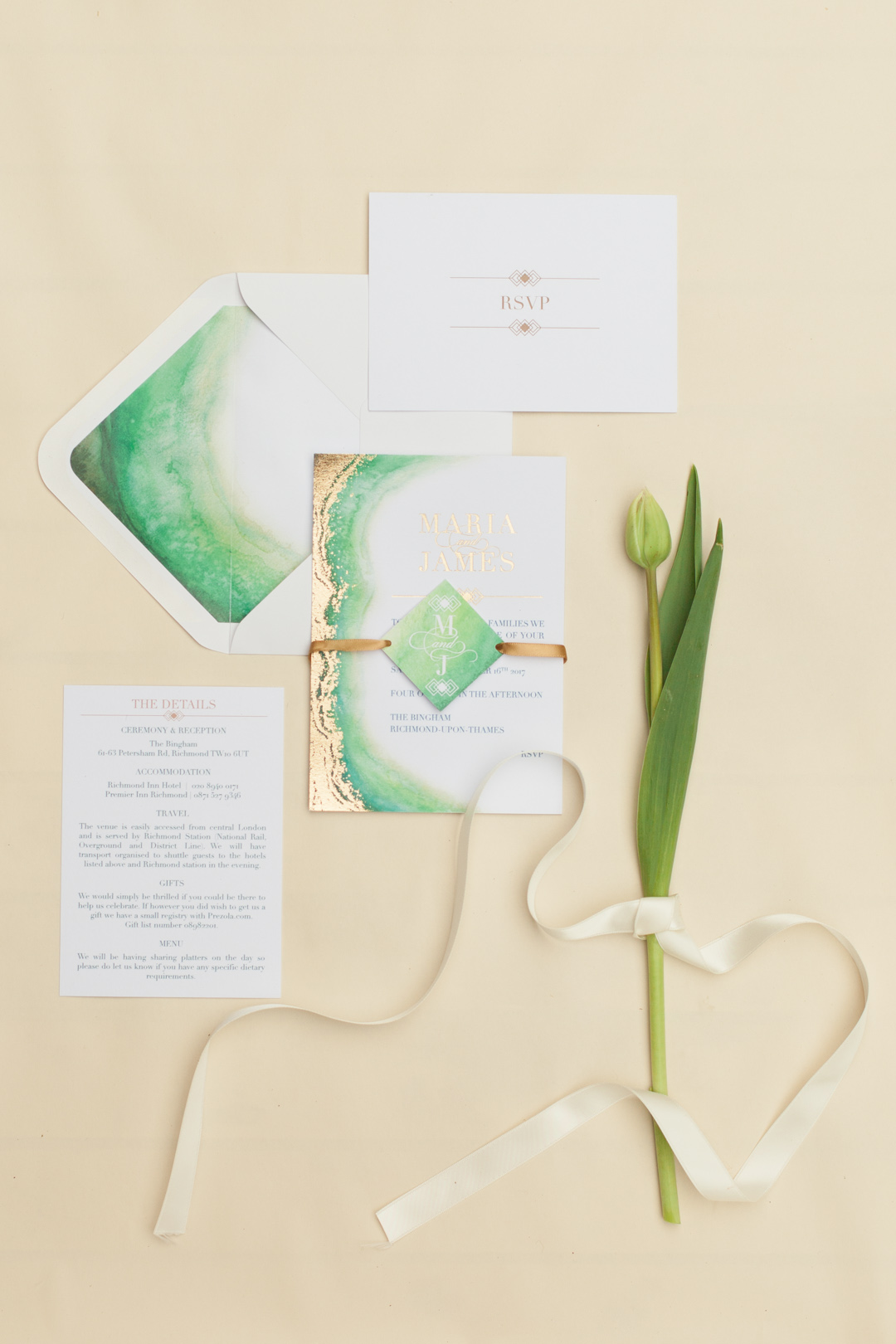 Tulip Mania-0005.jpg