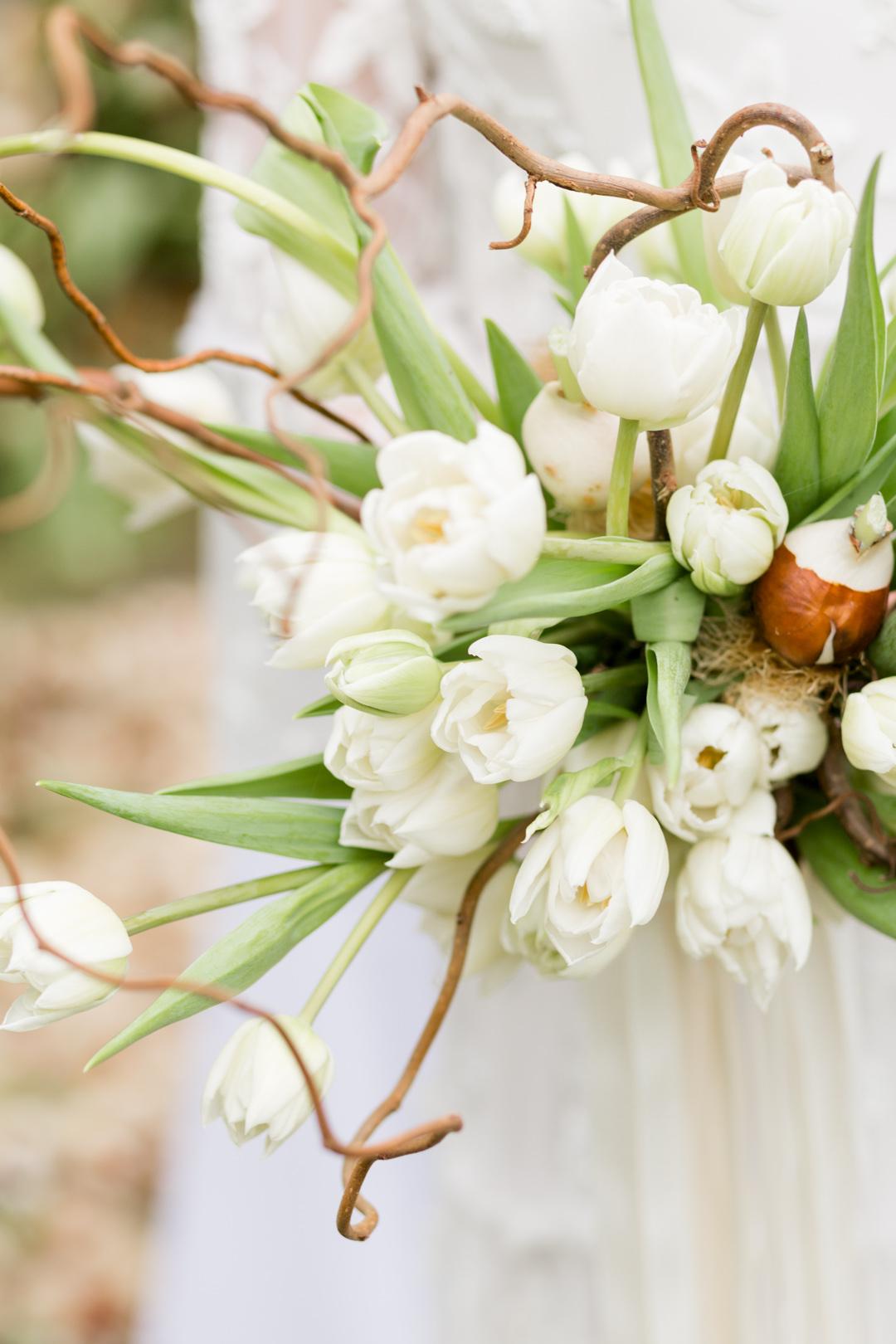 Tulip Mania-0064.jpg