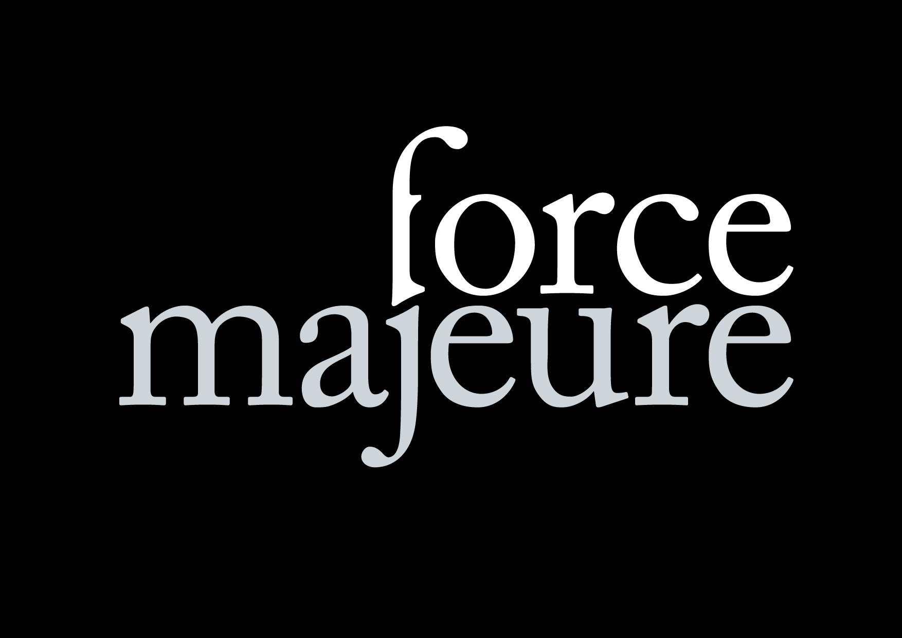 FM logo NEG_RGB.jpg