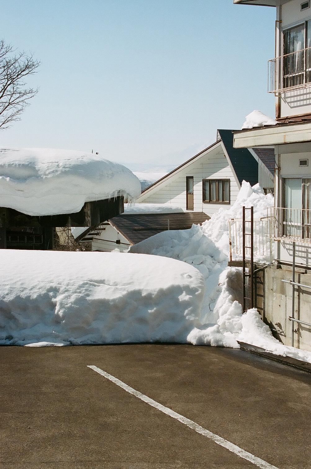 Japan 16.jpg