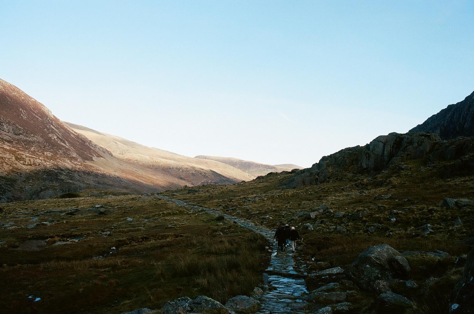Wales 5.jpg