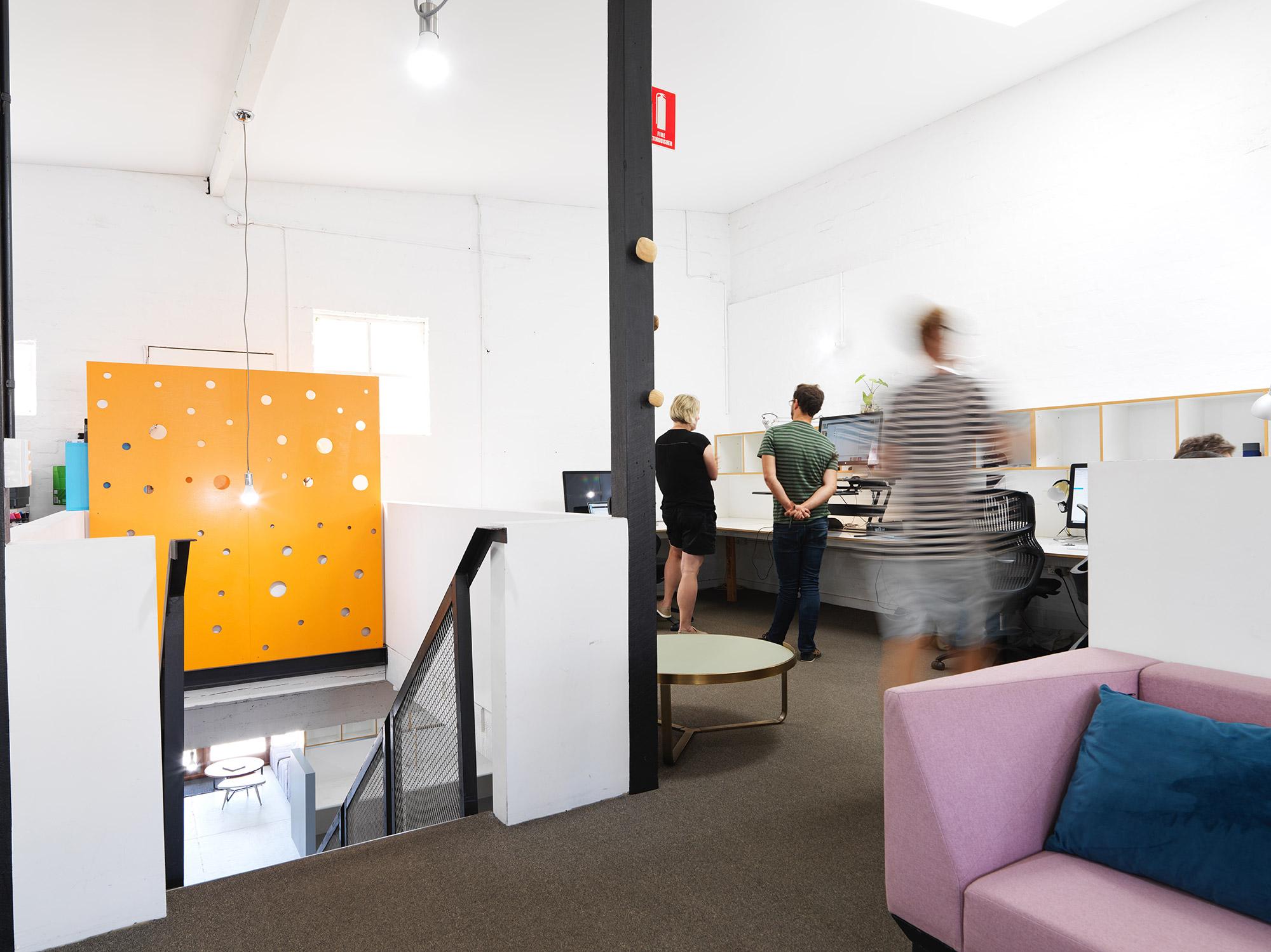 Australia_Street_Studios_Sydney_0011.jpg