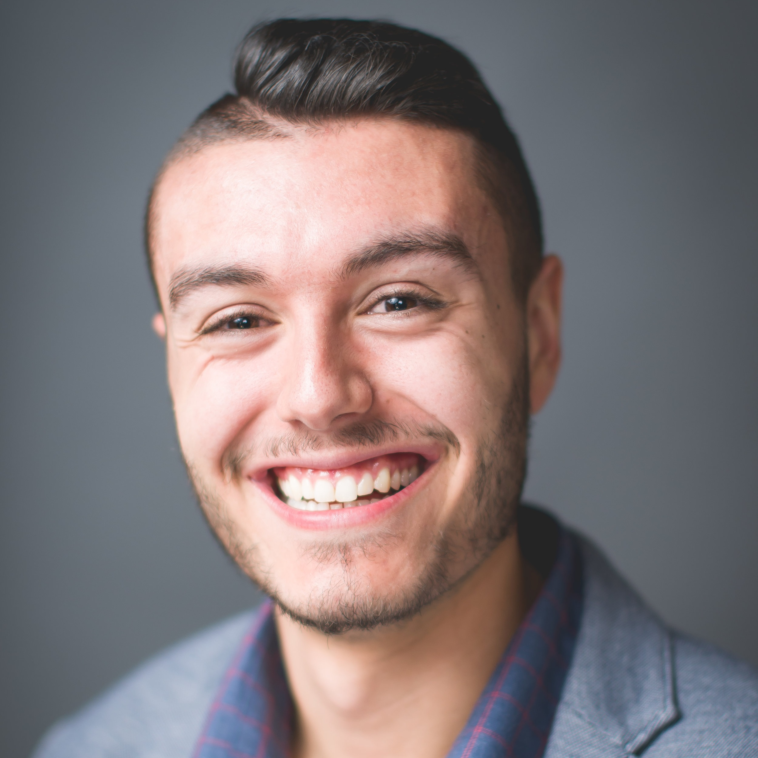 2019 Monzón Fellow  Randy Perez is a campaign consultant and strategist who understands the importance of building long-term power in our communities.