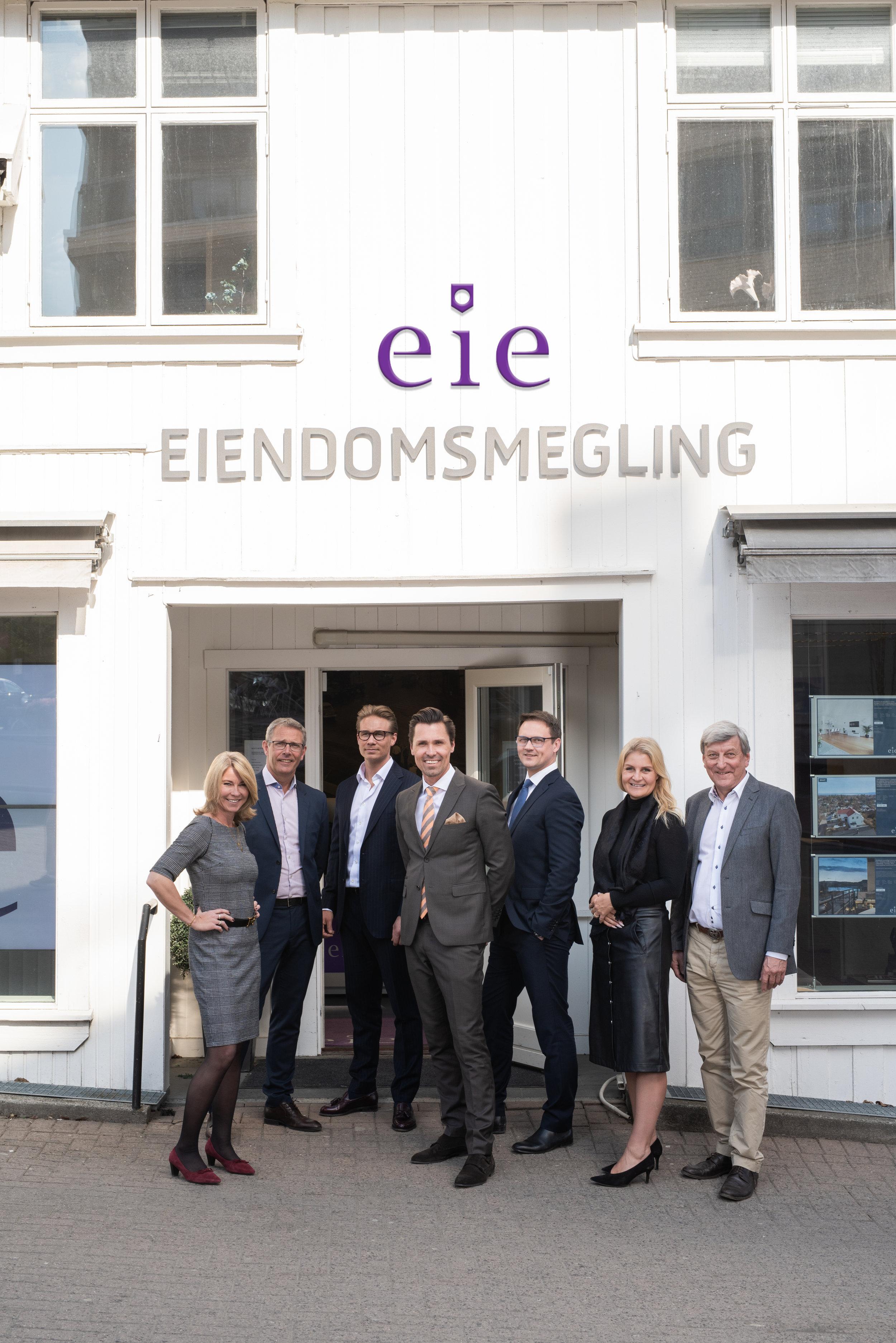 Eie_Gruppe_Marianne_Wåhlberg-1.jpg